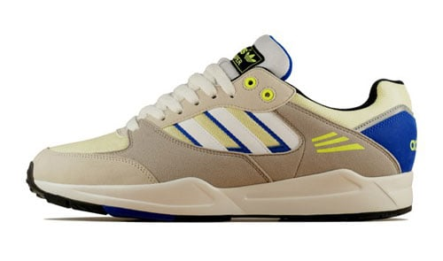 adidas-tech-super-2013-retro-2