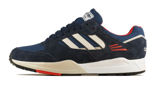 adidas-tech-super-2013-retro-3