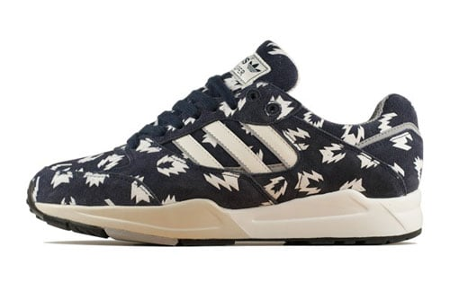 adidas-tech-super-2013-retro-4
