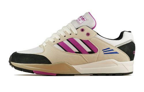 adidas-tech-super-2013-retro-5
