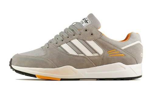 adidas-tech-super-2013-retro-6