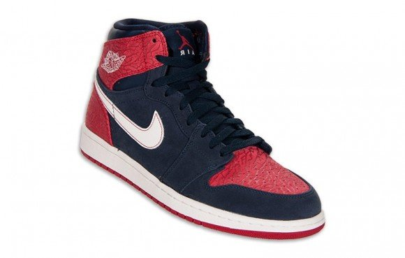 air-jordan-1-election-day-available-at-finish-line