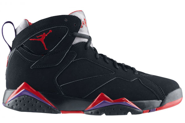 air-jordan-7-raptors-re-release