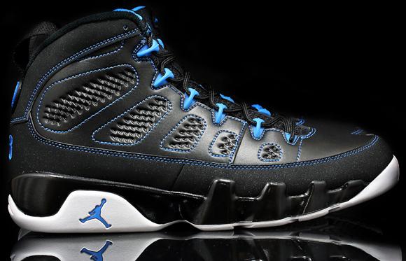 air-jordan-9-photo-blue-available-saturday-awol