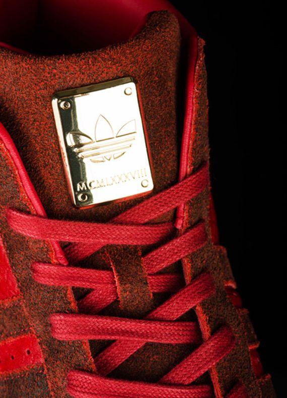 big-sean-adidas-originals-pro-model-ii-detroit-player-3