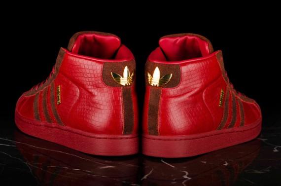big-sean-adidas-originals-pro-model-ii-detroit-player-5