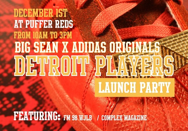 big-sean-adidas-originals-pro-model-ii-detroit-player-at-puffer-reds-2