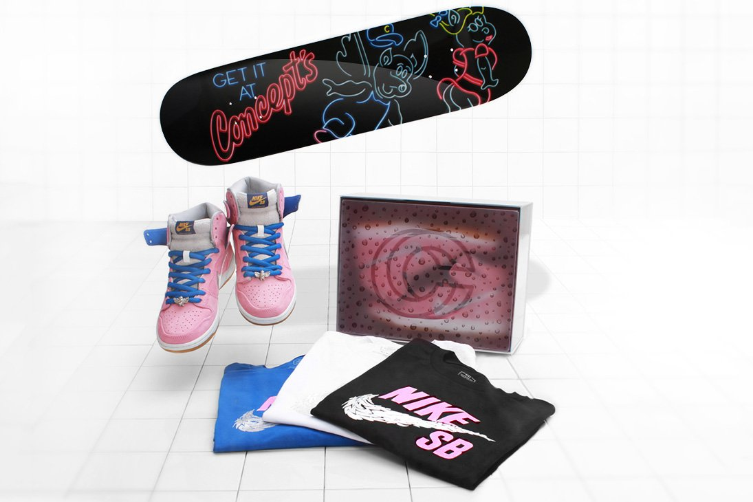 concepts-nike-sb-dunk-hi-when-pigs-fly-1