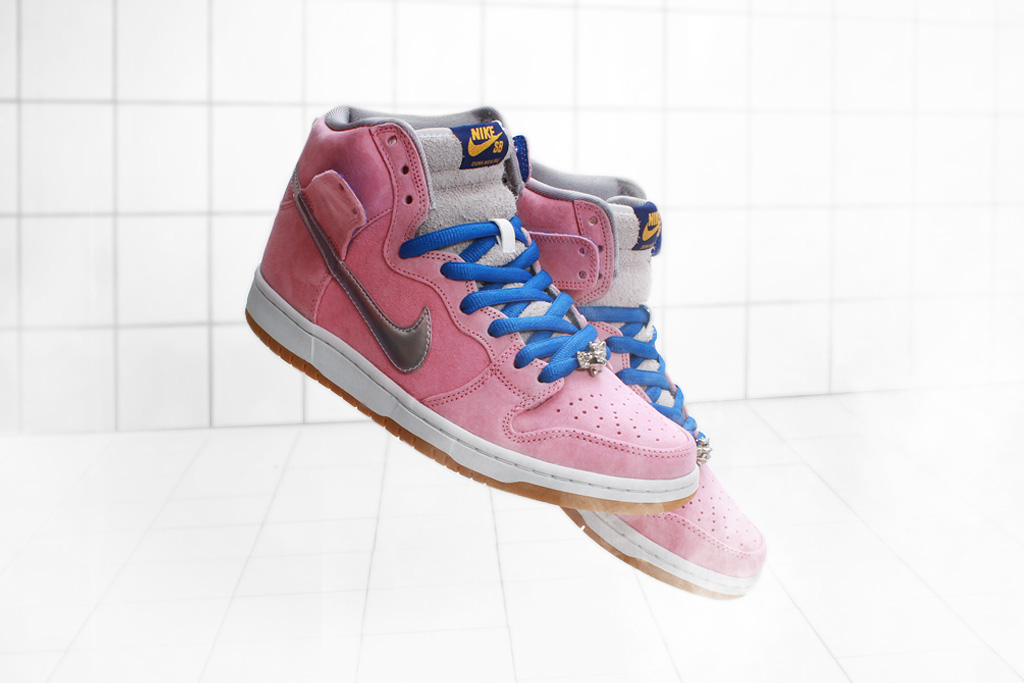 concepts-nike-sb-dunk-hi-when-pigs-fly-2