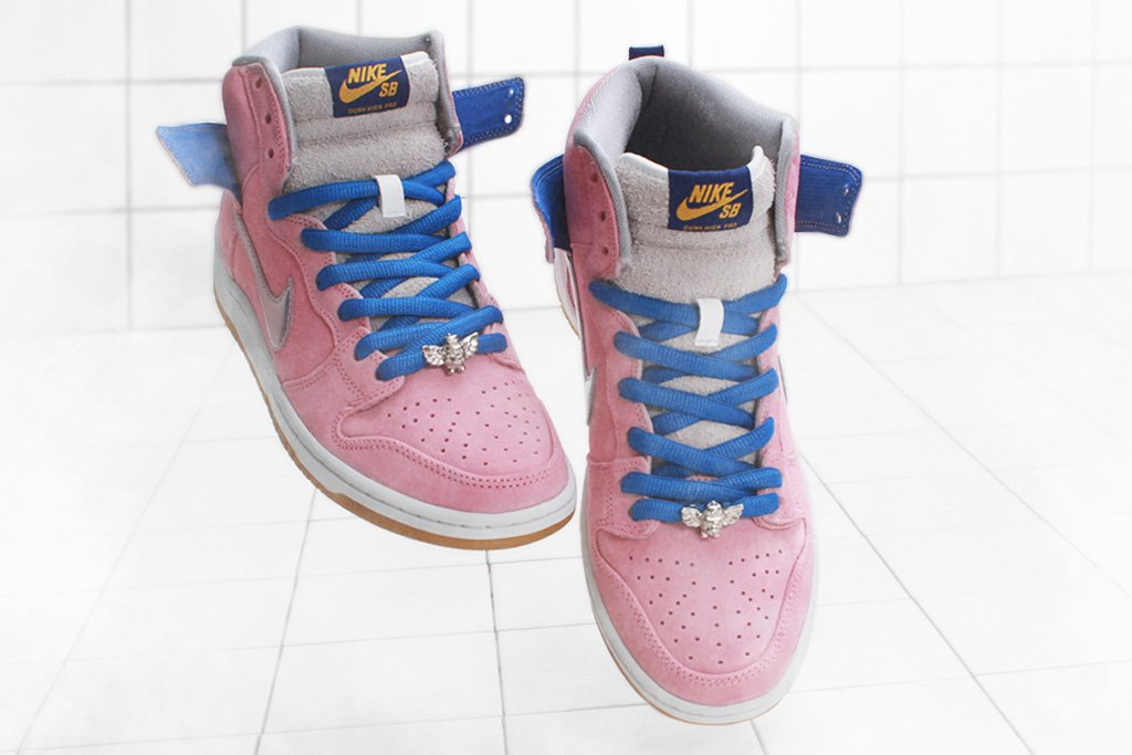 concepts-nike-sb-dunk-hi-when-pigs-fly-3