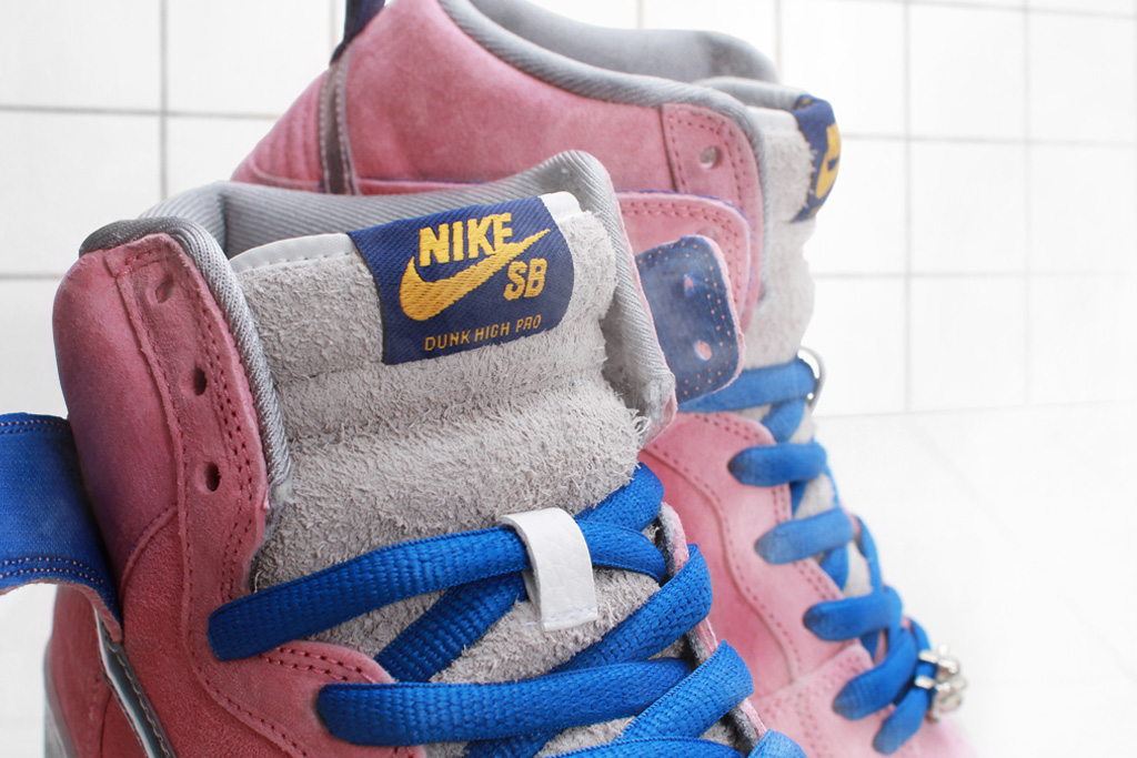 concepts-nike-sb-dunk-hi-when-pigs-fly-4
