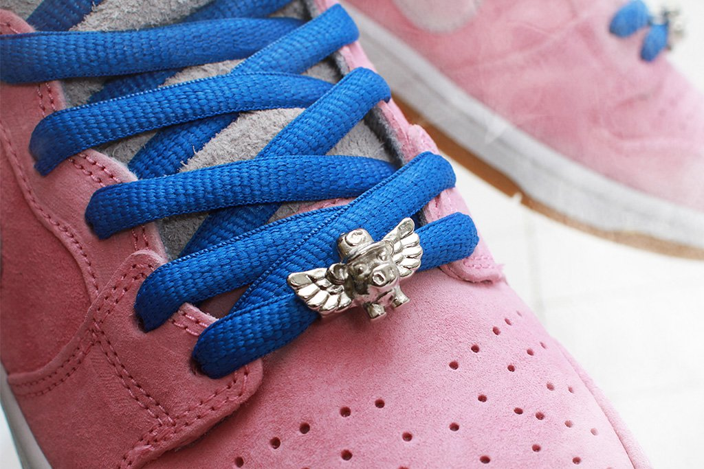concepts-nike-sb-dunk-hi-when-pigs-fly-5