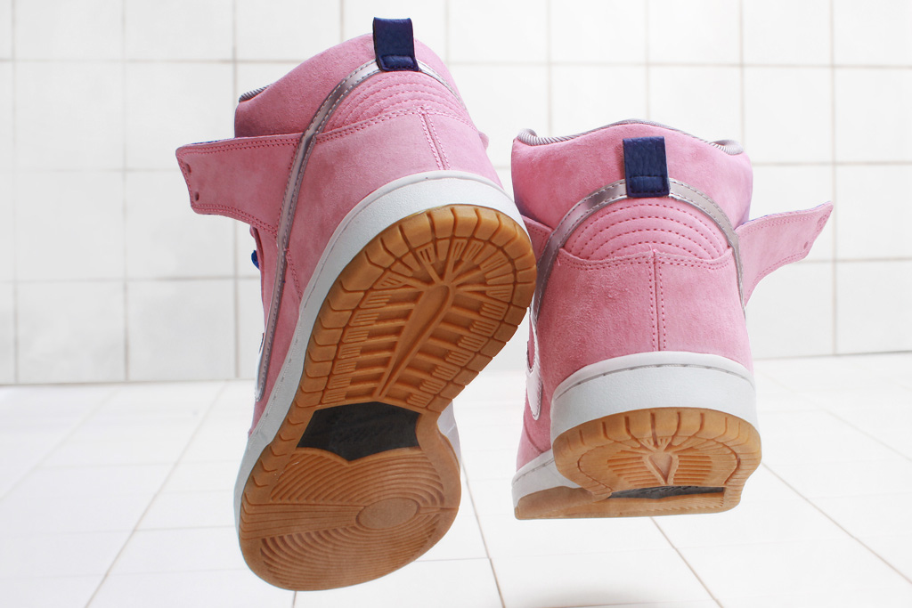 concepts-nike-sb-dunk-hi-when-pigs-fly-6