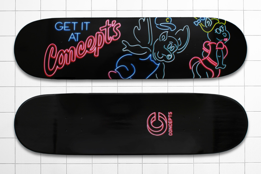 concepts-nike-sb-dunk-hi-when-pigs-fly-8