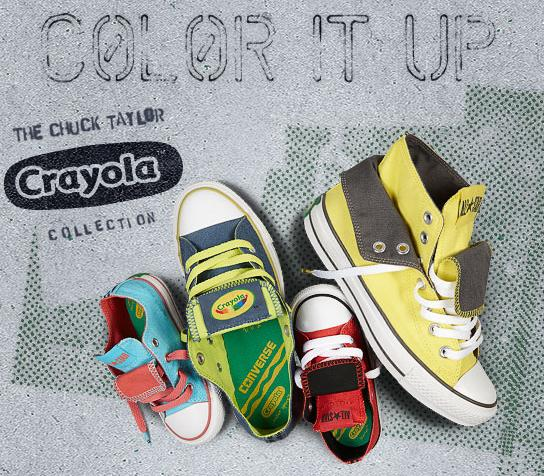 converse-chuck-taylor-crayola-kids-collaboration
