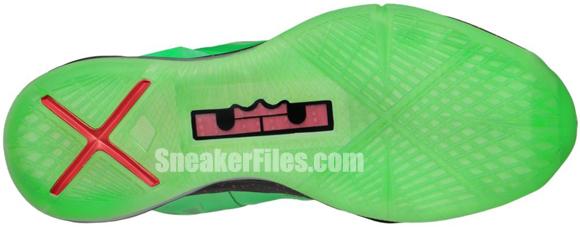 cutting-jade-nike-lebron-10-x-last-look-3