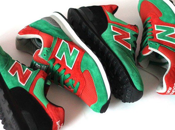 dj-mars-new-balance-574-holiday-pack-1