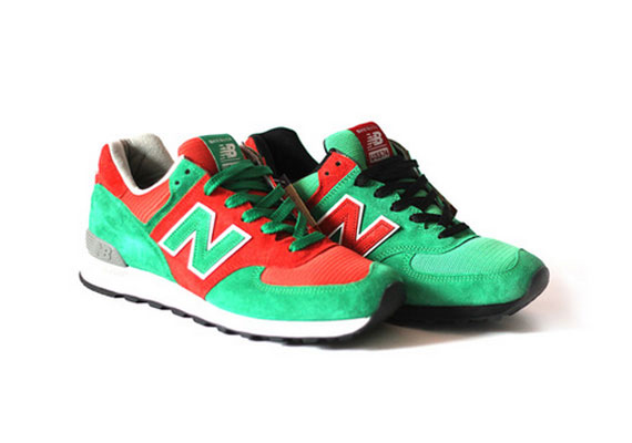dj-mars-new-balance-574-holiday-pack-2
