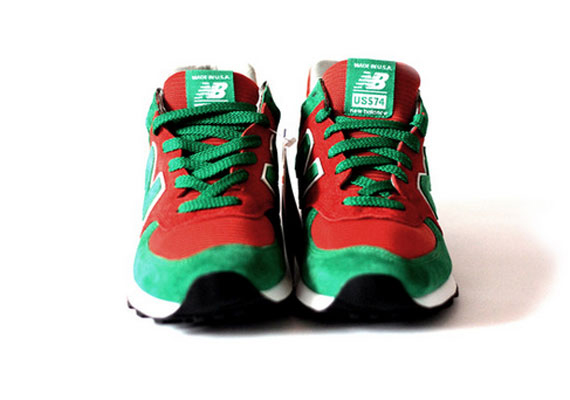 dj-mars-new-balance-574-holiday-pack-3