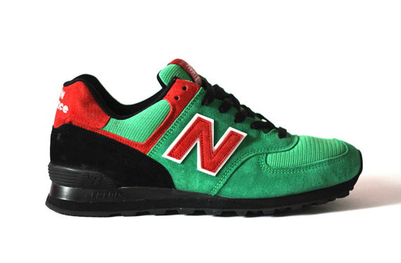 dj-mars-new-balance-574-holiday-pack-4