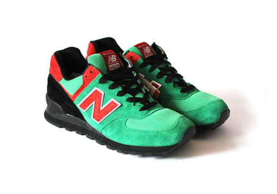 dj-mars-new-balance-574-holiday-pack-5