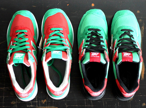 dj-mars-new-balance-574-holiday-pack-7