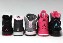 jordan-girls-holiday-2012-collection-1
