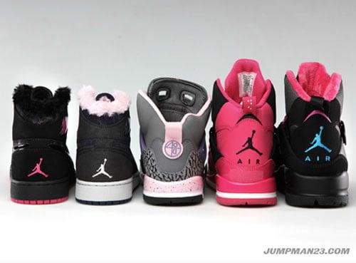 jordan-girls-holiday-2012-collection-1