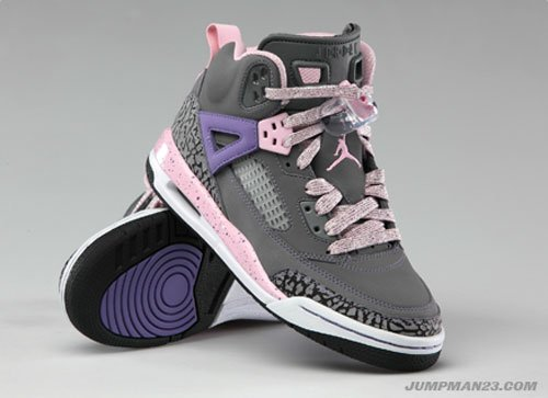 jordan-girls-holiday-2012-collection-2