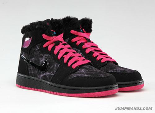 jordan-girls-holiday-2012-collection-4