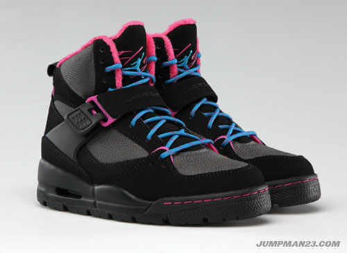 jordan-girls-holiday-2012-collection-6