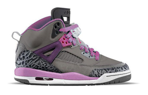 jordan-spizike-gs-cool-grey-purple-earth-white-liquid-pink-new-images