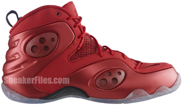 memphis-express-nike-zoom-rookie-last-look