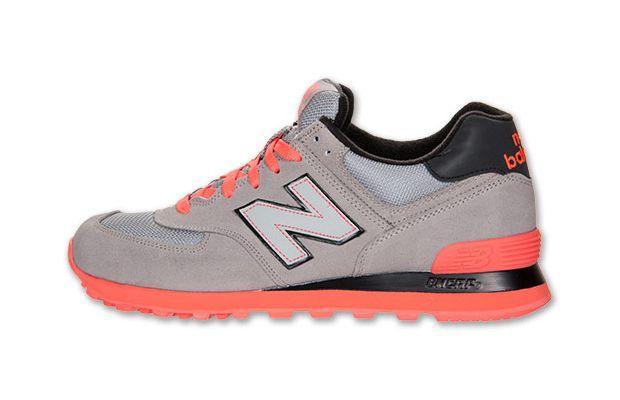 new-balance-574-infrared