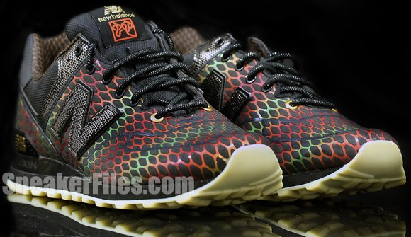 new-balance-m1574cvg-year-of-the-snake-2013-1