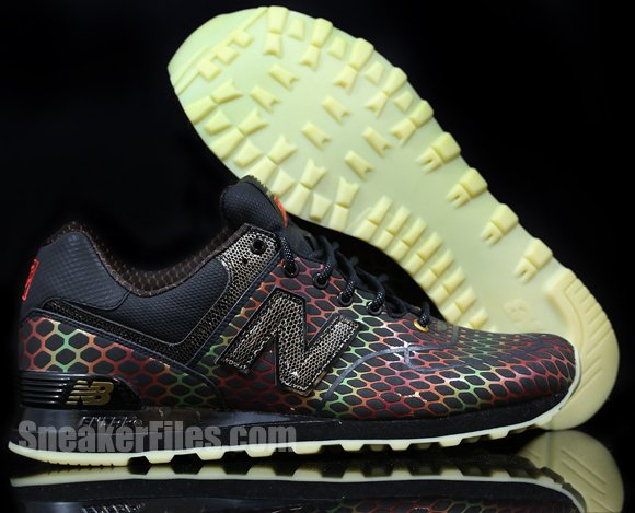 new-balance-m1574cvg-year-of-the-snake-2013-2