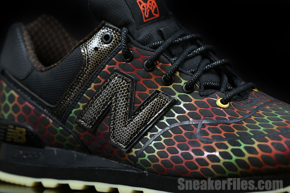new-balance-m1574cvg-year-of-the-snake-2013-3