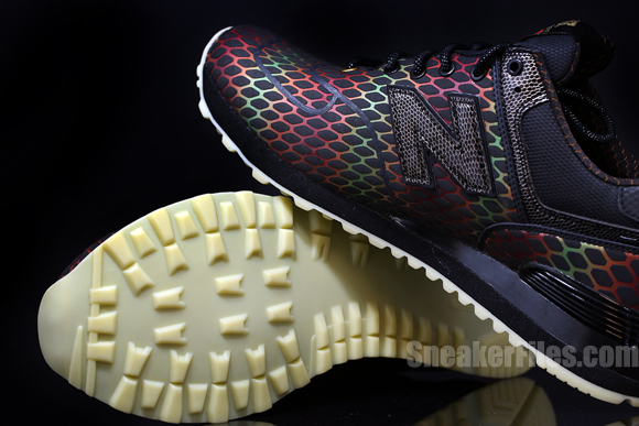 new-balance-m1574cvg-year-of-the-snake-2013-5
