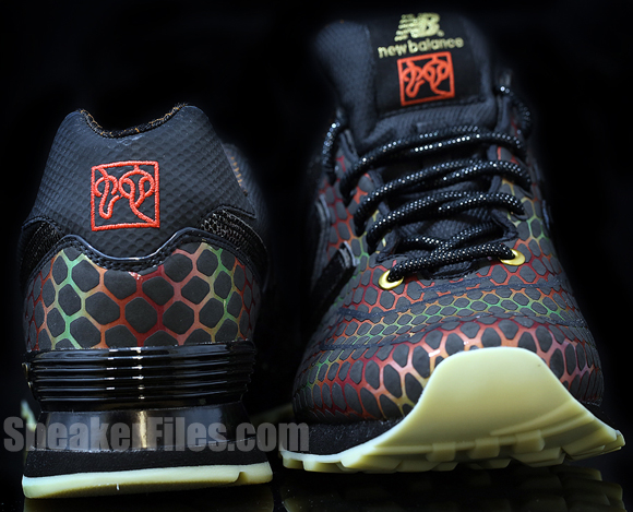 new-balance-m1574cvg-year-of-the-snake-2013-6