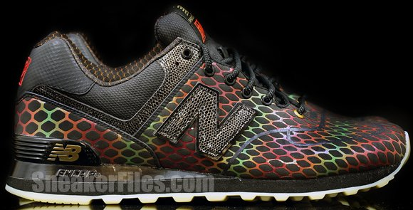 new-balance-m1574cvg-year-of-the-snake-2013
