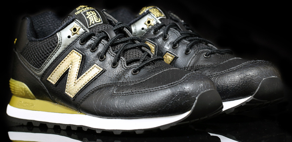 new-balance-year-of-the-dragon-black-yellow-red-available-awol-1