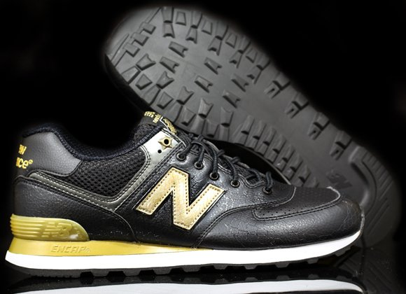 new-balance-year-of-the-dragon-black-yellow-red-available-awol-2