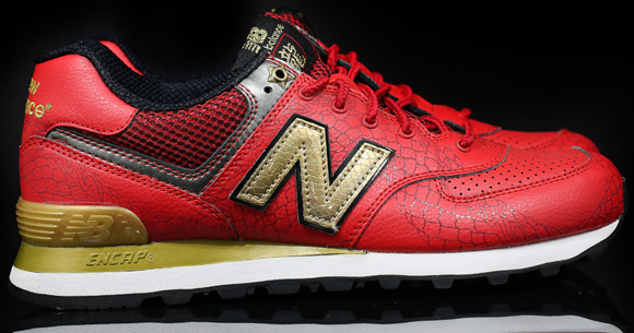 new-balance-year-of-the-dragon-black-yellow-red-available-awol-3