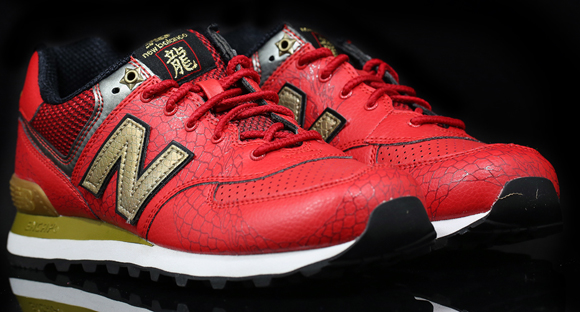 new-balance-year-of-the-dragon-black-yellow-red-available-awol-4