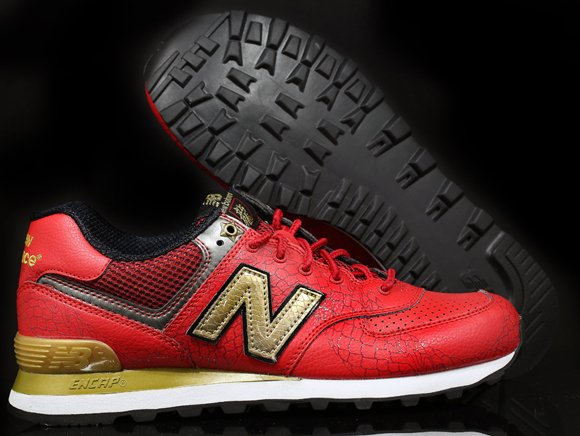 new-balance-year-of-the-dragon-black-yellow-red-available-awol-5