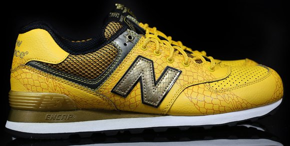 new-balance-year-of-the-dragon-black-yellow-red-available-awol-6