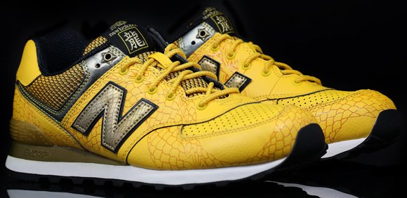 new-balance-year-of-the-dragon-black-yellow-red-available-awol-7