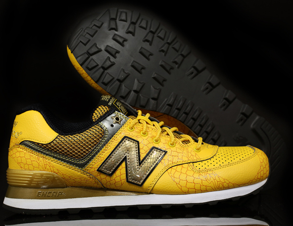 new-balance-year-of-the-dragon-black-yellow-red-available-awol-8