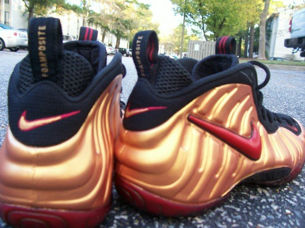 nike-air-foamposite-pro-49ers-custom-4