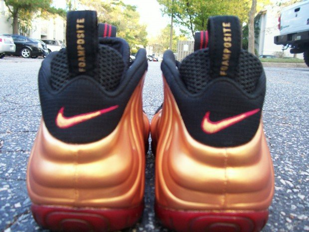 nike-air-foamposite-pro-49ers-custom-5